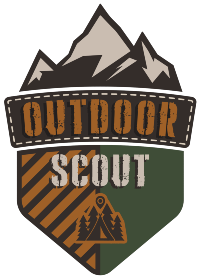 The Outdoor Scout